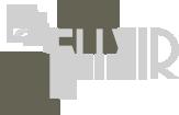 Elixir Holidays Logo